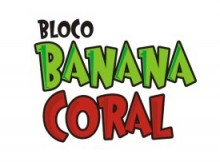 marca-banana-coral