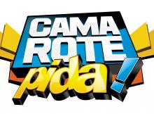 CAMAROTE-logotipo