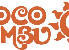CocoBambuOK