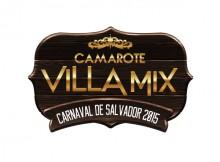 Logo_CamaroteVillaMix