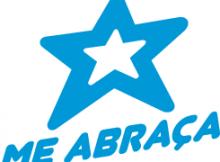 me_abraca