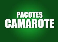 LINE_PACOTES_Camarote