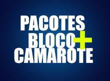 LINE_PACOTES_blocoCamarote