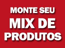 MonteSeuMix_site