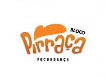 LogoPIRRACA_NOVO