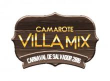VLMX2016_Logo_Icone
