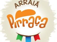 ArraiaPirraca