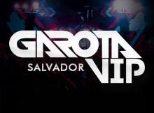 GV2015_Logo