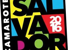SALVADOR2016