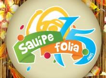 logo_sauipe_524x495