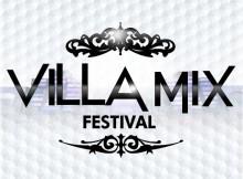 VLMXF_LogoLine_524x495px