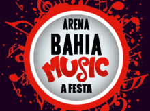 ABM2015_Marca
