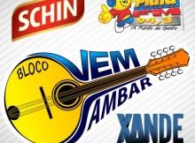 banner 524x495 - Bloco Vem Sambar