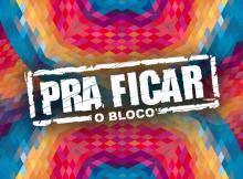 LOGO PRA FICAR