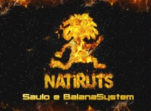 Natiruts_line_594x495