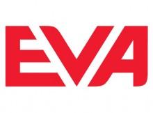 Line-Logo-Eva-524x495