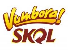 logo-vumbora