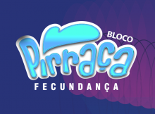 pirraca_siteline