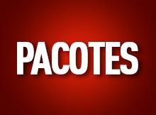 line_pacotes
