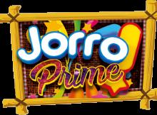 Logo_JorroPrime