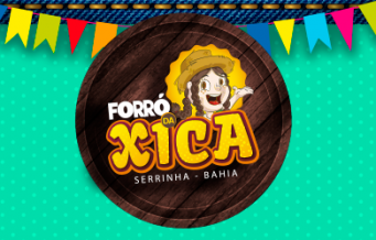 Xica_Banner390X260px
