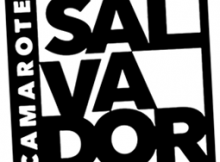 camarote-salvador-logo_2432