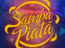 Logo-524x495