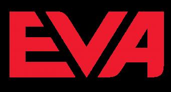 Eva 4