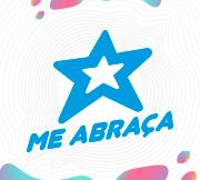 MA_Avatar