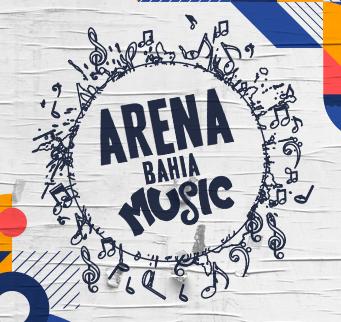 ON_Arena_Line_Vendas_344X321px