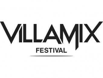 LogoVilla