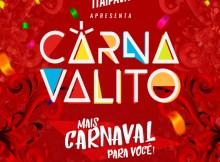 CARNAVALITO-LOGO