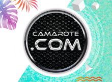 Banners_Camarote1-04